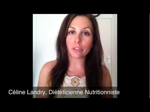 Les antioxydants, qu'est ce que c'est ?
