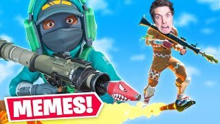 fortnite-memes-are-finally-back