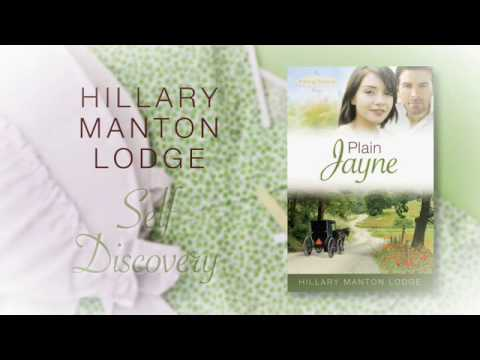 Plain Jayne by Hillary Manton Lodge Mp3