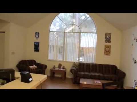 D C P   Vista Way Apartment Tour (3rd Floor)