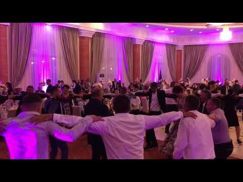 General Musik Suceava - Sarba tuturor instrumental