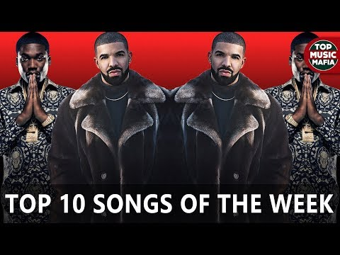 Top 10 Songs Of The Week - December 15, 2018 (Billboard Hot 100)