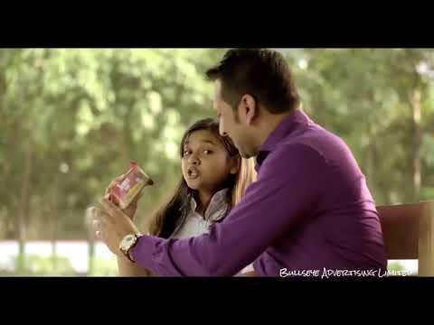Riyadh Rahman show-real (Bullseye Advertising Limited)