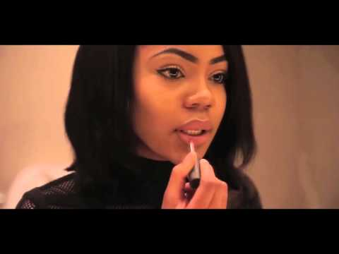 Tizzy - Figure [Music Video] @Tizzy_OAL