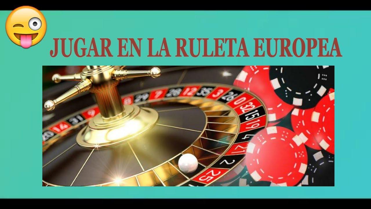 Trucos Para Ganar En Los Casinos