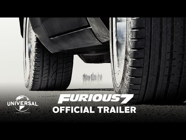 famous to most furious 7 original motion picture soundtrack songs download