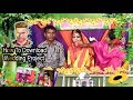 How To Download Wedding Project Humko Humise Chura Lo Bangla Tutorial