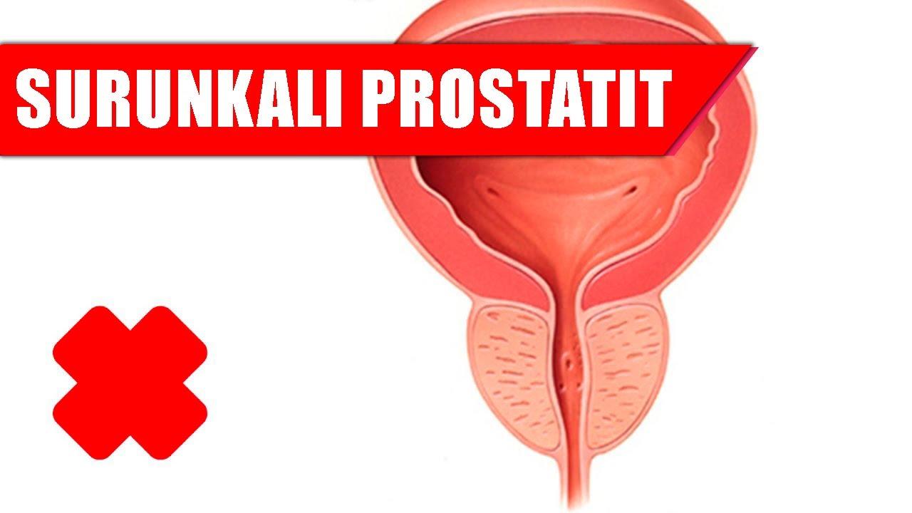 Akiket póréhagyma segített a prosztatagyulladás kezelésében