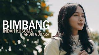 Download Bimbang - Melly (Indah Kusuma, Andri Guitara) cover OST AADC Mp3
