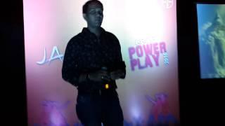 Karaoke asif phoolon taraon ka