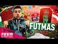 FUTMAS TRADE SBCs PACK OPENING 99 FIFA19 ULTIMATE MÁGICO mp3