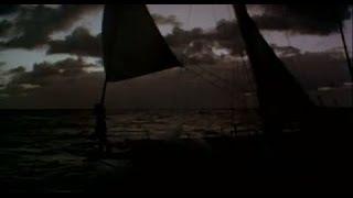 Dead Calm - Trailer