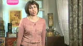 Шоколадная хризантема, Лапша с клубникой, Птифуры