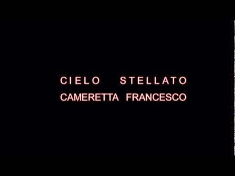 Cielo Stellato Cameretta Chicco Youtube