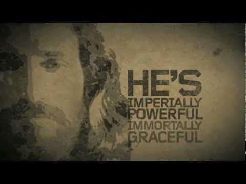 That's My Saviour Jesus Christ! Do You Know Him?