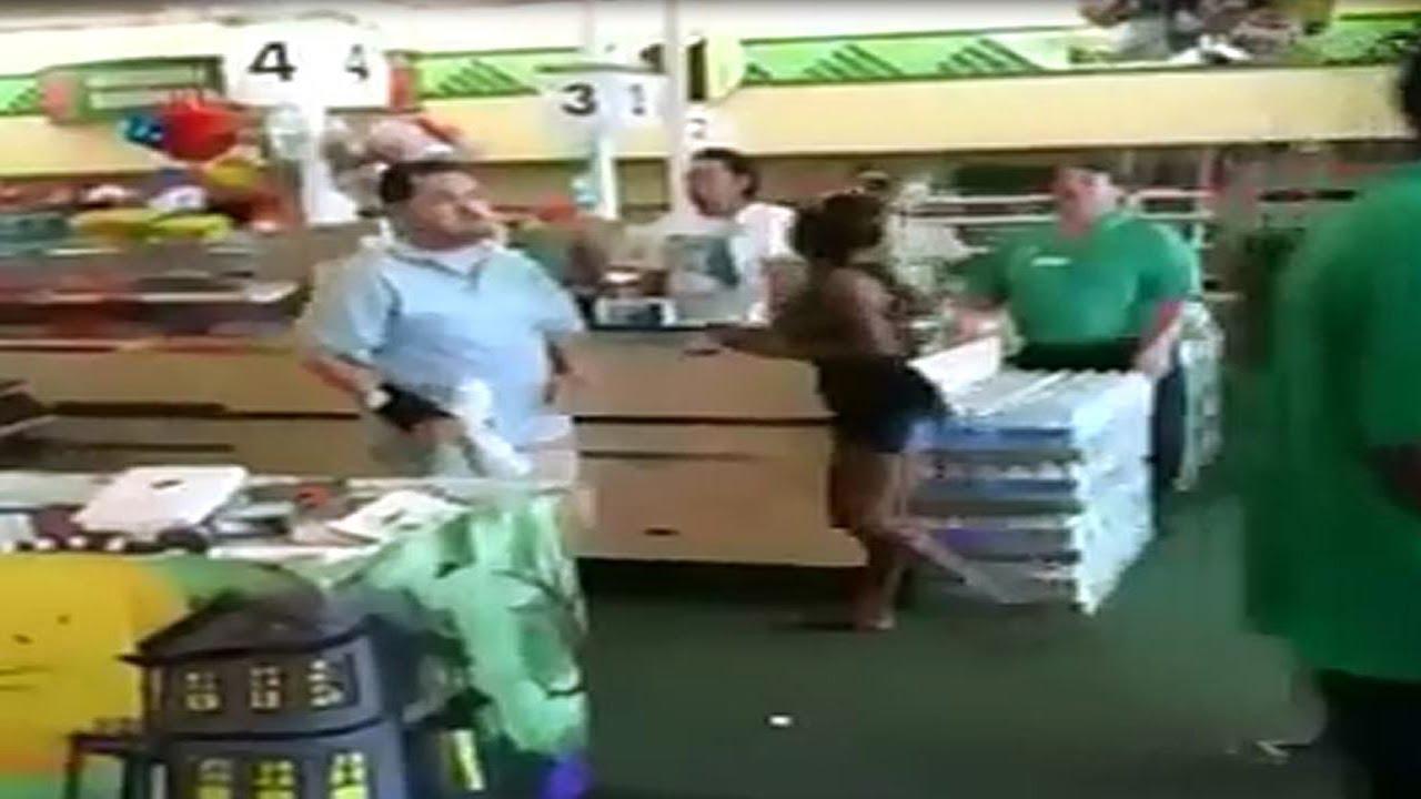 cashier responsibilities for dollar tree