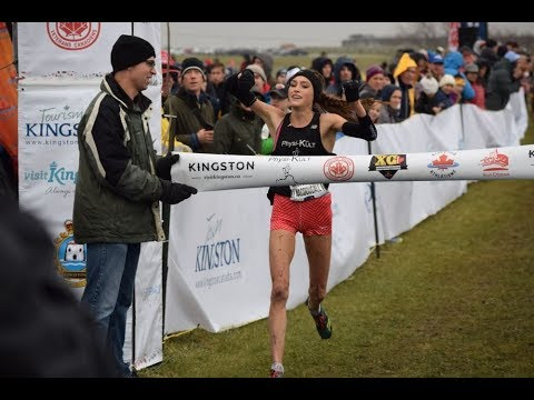2017-canadian-cross-country-championships-u20-womens-6k