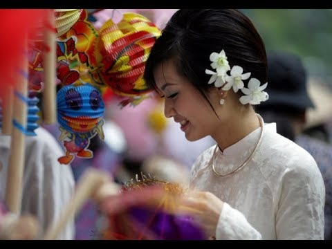 Men Group-buy Vietnamese Brides online before the Chinese Single Day in great demand