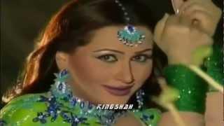 Harey Rang Diyan Wangan *HD*1080p  Best of Nargis Mujra Song