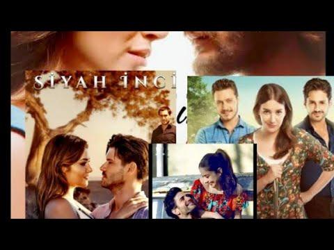 أفضل 20 مسلسل تركي قصير كوميدي رومانسي Youtube