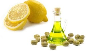 Очищение печени оливковым маслом и лимонным соком(Покажу на видео, как я очищаю печень в домашних условиях с помощью оливкового масла и лимонного сока. Это..., 2016-01-12T05:13:47.000Z)