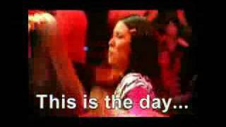Hillsong Kids - This Is The Day