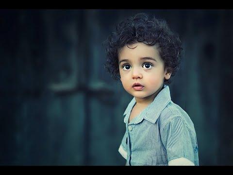 دراسة: التوتر في الطفولة يؤدي إلى شيخوخة العواطف