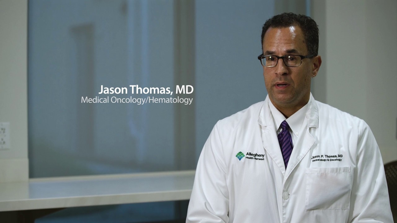 Find A Doctor | Allegheny Health Network