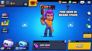 【brawl stars free skins】「brawl stars free skins」#brawl stars free skins,HowToGetFreeGems...