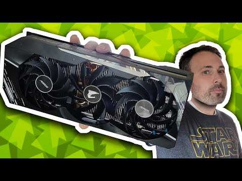 How to Install a Graphics Card - Upgrade Your GPU - 2018