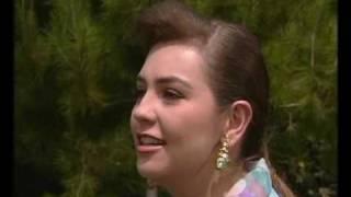 MariMar - Acidente de Angélica Santibañez
