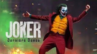 Joker songs 😋😋