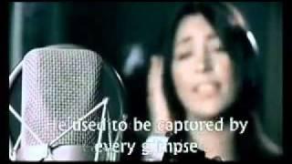 Jannat Habibi 3ala Neyato Clip   English Subtitle كليب جنات حبيبي على نياته