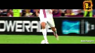 Cristiano Ronaldo � Hangover � Euro 2012