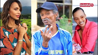 Kanyombya yatunguranye|Yaririmbiye Miss Jolly turatembagara|Miss Sonia Rolland duhuje ikintu gikomey
