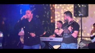 Club Astoria Mures - Sassha Bun si Formatia Fratii Turcitu