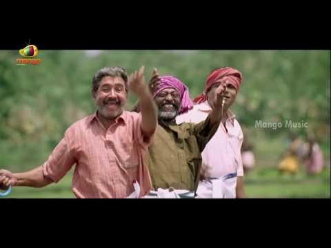 Ayya Retu Video Song | Majaa Telugu Movie | Vikram | Asin | Vadivelu | Vidyasagar