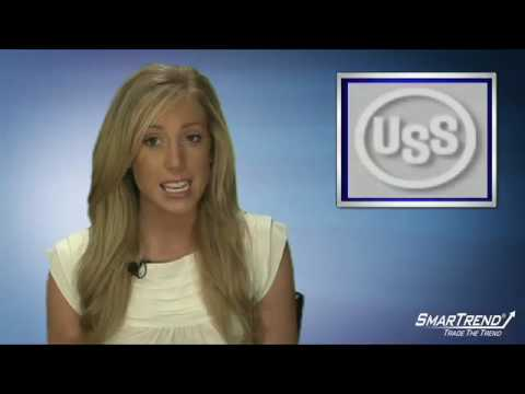 What's In The News: June 21, 2010