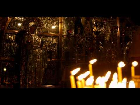 Aarathi Aarathi Aradhana...Old Malayalam Christian Devotional song by K J Yesudas