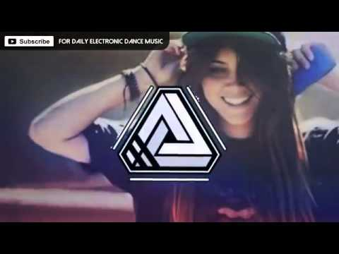 Ariana Grande - Problem Dubstep Remix