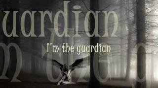 Delta Goodrem : The Guardian Lyrics