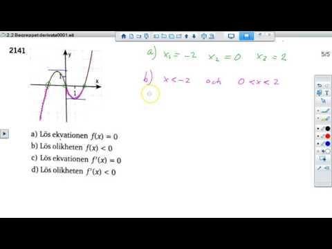 2141 Matematik 5000 Kurs 3c