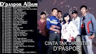 Download lagu terbaik    D'Paspor - all album    Lagu Tembang Kenangan Terbaik Sepanjang Masa