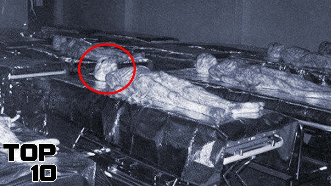 Download Top 10 Terrifying Camera Photos Recovered From Forbidden Places