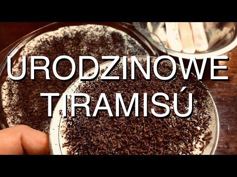 🇵🇱-urodzinowe-tiramisu-(tiramisú)-dla-syna---lidlomix-monsieur-cuisine-connect