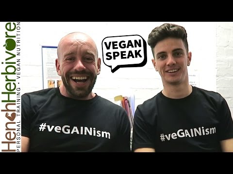 Top 5 Tips For Activists ft Vegan Speak