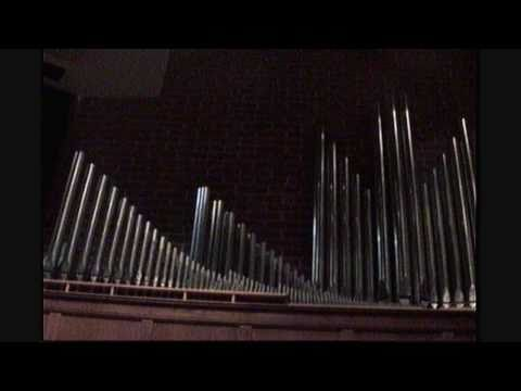 """Phantom of the Opera"" Overture - Intro (HQ)"