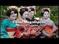 JAPÓN (La Cuna de las Tradiciones) - Documentales