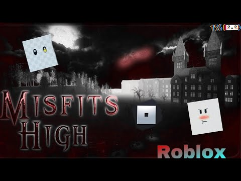 Youtube Roblox Codes For Faces Part 2 Face Codes Misfits High Roblox Youtube