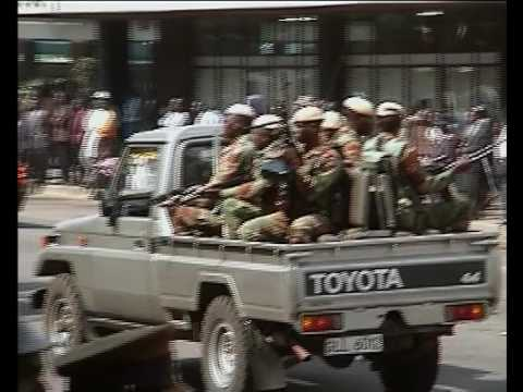 zimbabwe countdown 01